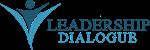 Leadership Dialogue Logo